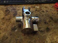 GENUINE Moen Shower Kitchen Sink Sprayer Handle Nozzle?? Chrome