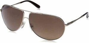 Carrera  Gipsy/S Pilot Sunglasses