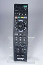 Genuine SONY RM-GD028 Tv Remote Control For SONY LCD KD55X9004A KDL55W900A