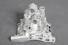 83.845km 7823009 BMW Oil Pump N57 Motor E90 325d 330d F10 525-535d Since 09.12