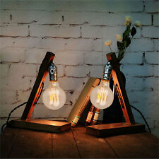 Edison E26 ST64 Lamp Retro Glass 110V 40W Vintage Light Bulb Wedding Party