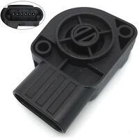 New Throttle Position Sensor For Cummins Mack Volvo 133284 85101350 2603893C91