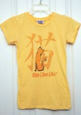 Fruits Basket Anime Kyo Sohma Cat shirt -Official Funimation product
