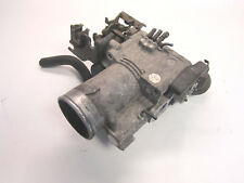 LEXUS GS300 (S140 1991–1997) - CORPO FARFALLATO