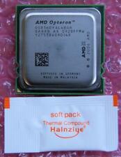 AMD Opteron 8360 SE (OS8360YAL4BGH) Quad-Core 2.5GHz/2M Socket Fr2 Processor CPU