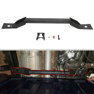 Front Fuel Tank Support Kit for Chevrolet Silverado or GMC Sierra 1500/2500/3500