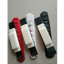 Headband Replacement Sponge Cushion Pad Parts for Beats by Dr. Dre Pro Detox