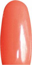Professionale Gel Colorato Orange 5 Ml Nail1eu / UV Unghie Color Colorgel