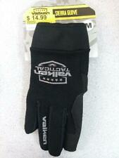 Valken Tactical Sierra Ii Gloves Medium Brand New!