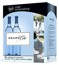Grand Cru Riesling Wine Kit