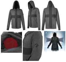 Assassin's Creed - Crusade Jacke XXL *Neu & OVP Cosplay Merchandising