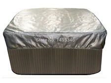 spa bag for keeping warm in winter, size 213cmx213cnx90cm, hot tub bag and spa