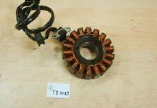 Suzuki DL 650 V-Strom WVB1 04-06 Stator tr109