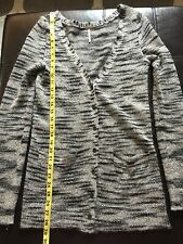 Free People Beach Long Sleeve Sweater Size Small