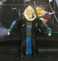 1994  JusToys Star Wars Bend-Ems Bib Fortuna Loose & Complete Figure