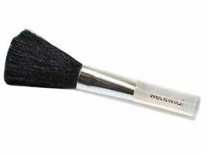 WET N WILD Plush Brush Blush Brush 953 NIB! FREE SHIPPING!
