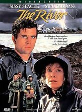 The River (DVD, 1999) New