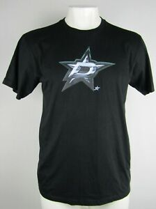 Dallas Stars NHL #36 Mats Zuccarello Fanatics Men's T-Shirt