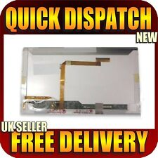 """SONY VAIO VGN-NW11S/S 15.5"""" LAPTOP LCD SCREEN 156WA01S"""