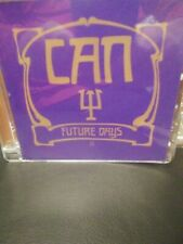 Can - Future Days - SACD Spoon Records Hybrid - Very Good