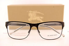 d7e1519d2e61 Burberry Full Rim Eyeglass Frames for sale