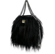 Stella McCartney Shoulder Bag Mini Bags   Handbags for Women for ... 93870395e0