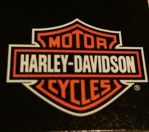 Harley Davidson Motor Cycles Ladies Zip Up Pink Sweatshirt Small NewJacket NEW