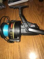 Abu Garcia C508GLX Spinning Reel