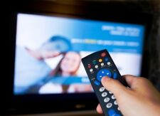 UK IRELAND USA IPTV 3 Months Subscription For Smart TV,  All Mag, Fire Stick