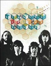 Pink Floyd David Gilmour Roger Waters Rick Wright Nick Mason pin-up photo print