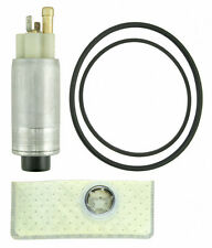 Electric Tank Fuel Pump and Strainer Set Carter P74095 Parts Master Made In USA