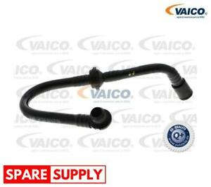 VACUUM HOSE, BRAKE SYSTEM FOR SEAT VW VAICO V10-3620