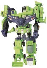 Devastator Transformers Action Figures