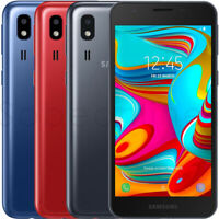 BRAND NEW Samsung Galaxy A2 Core *2019* 16GB Unlocked 4G LTE  DUAL SIM LATEST