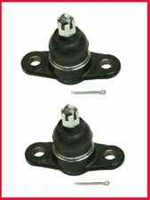 Front Lower Ball Joints for 06-11 Kia Rio & 06-2010 Hyundai Accent 100% All New