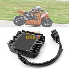 US Hot-Sale Motorcycle Voltage Rectifier Regulator For Suzuki GSXR750 1996-2005
