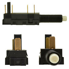 Brake Light Switch  Airtex  1S5240
