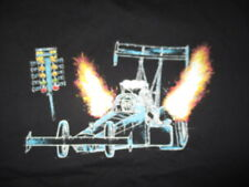 "TIMING BELTS ""Timing is Everything"" TIMING COMPONENT KITS (LG) T-Shirt DRAGSTER"