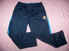 FCB Men's FC Barcelona Men's Pants XL