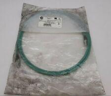 ALLEN BRADLEY 1585J-M8UBJM-2 Connection Cable