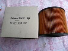 Filtre à air neuf d'origine moto BMW de la R60/7 à la 100 RT réf : 13721254382