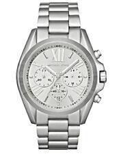 Relojes de pulsera baterías Michael Kors Michael Kors Bradshaw