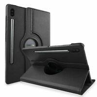 Cover Per Samsung Galaxy Tab S6 SM-T860 T865 Case Custodia Borsa Protettiva
