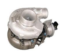 Saab 9-5 3.0 TiD 177hp 715230 5342369 Turbocharger Turbo