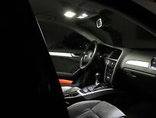 NEW GENUINE AUDI A3 A4 A6 Q7 LED INTERIOR LIGHT RETRO-FIT KIT