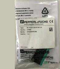 ML100-8-H-350-RT/95/103 Pepperl+Fuchs