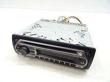 SONY CDX-GT210 Autoradio Radio Auto Hifi MP3 WMA AUX 4x45W CD