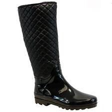 Zip Women's Synthetic Boots