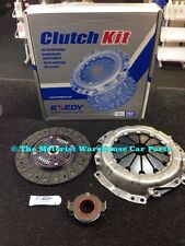 TOYOTA STARLET GLANZA EP82 EP91 EXEDY  CLUTCH KIT NEW