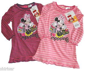 weiß//rosa Disney Fairies Tinkerbell Schlafanzug Pyjama Shorty Gr 98 128 NEU